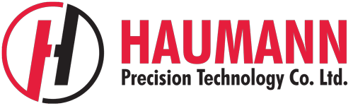 Haumann Precision Technology Co. Ltd
